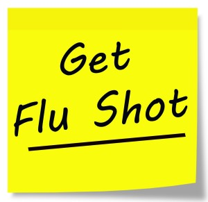 flu-shot-postit