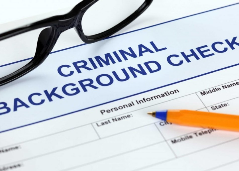 pre-employment-criminal-background-check-1024x672-msii2khpxgt55zijak17m4glovubefj7duqkapmi5y