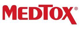medtox-logo