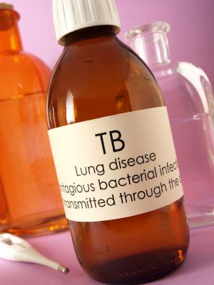 tb-brown-bottle