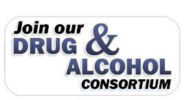DOT-Drug-and-Alcohol-Consortium3