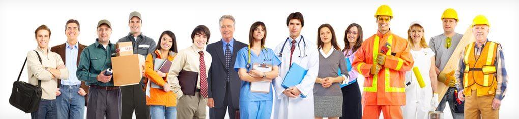 workcare_1