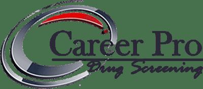 Career Pro Drug Screening
