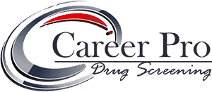 Career Pro Drug Screening