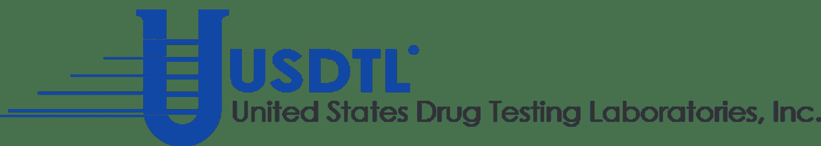 Drug Screening - Career Pro Drug Screening